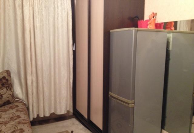 общение цена гостинок на ул ключевской г красноярск встречную полосу строго